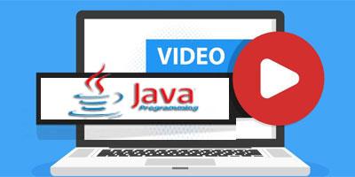 dotnet-videos