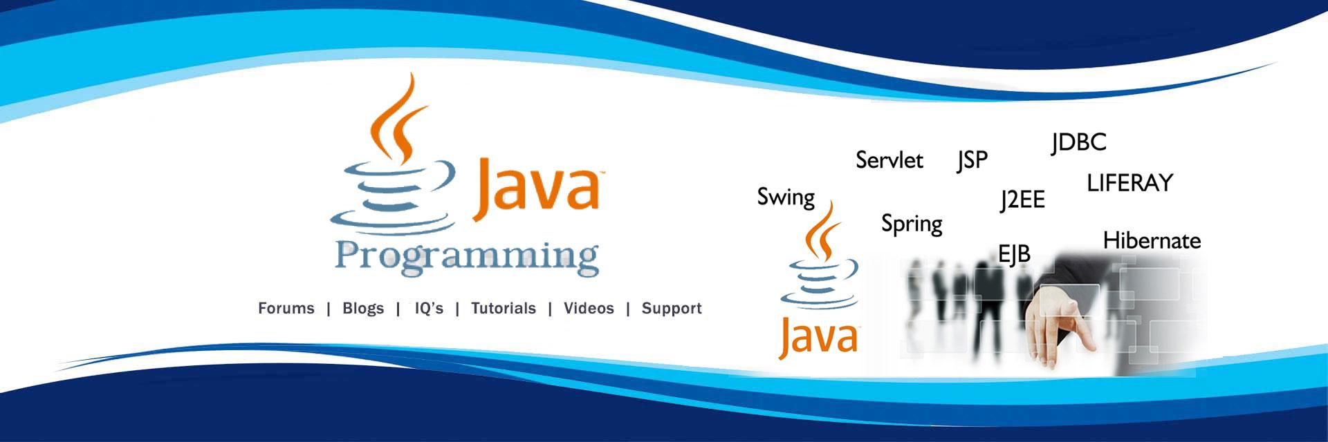 Java - idn kxchange